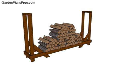 Menards Firewood Rack by Firewood Rack Menards Images