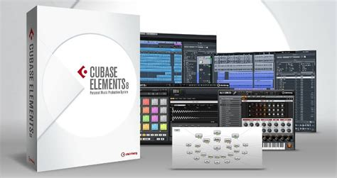 best cubase version cubase elements 8 keygen free snapcrack