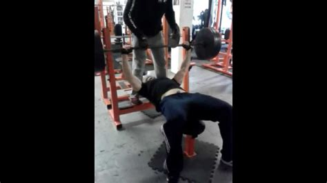 max bench formula improving bench press max weight training for sprinting bench press youtube bench