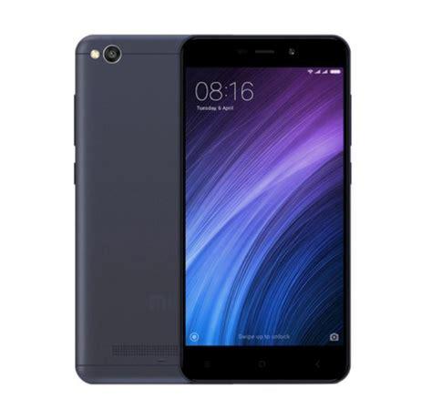Hp Xiaomi Dibawah 1jt daftar harga hp xiaomi murah 1jt terlaris febuari 2018