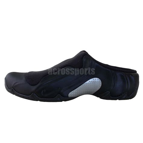 foosite comfort mens nike slip on sandals 28 images nike glide black
