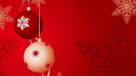 wallpaper hp natal red christmas background wallpaper 9443 hd wallpapers1