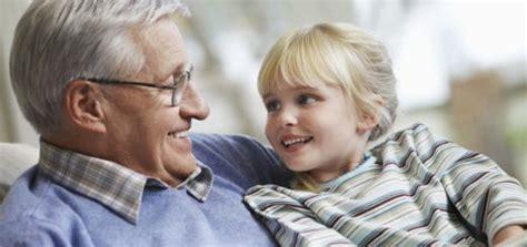 ricongiungimento familiare ministero interno ricongiungimento familiare nulla osta e visto familiare