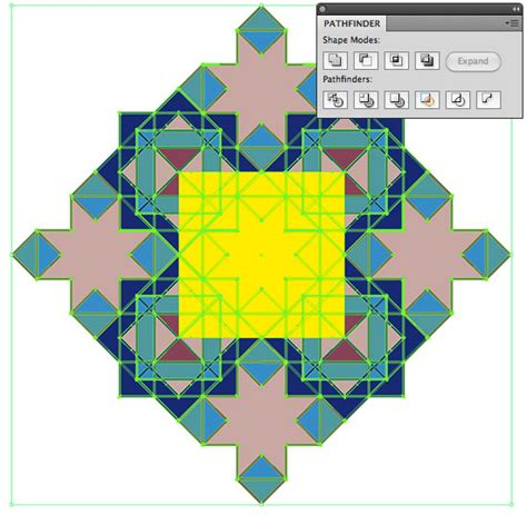 pattern tile tool illustrator illustrator how to make a pattern that seamlessly repeats