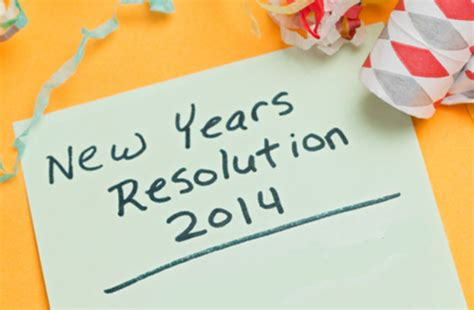 personal financial and social new year s resolutions for personal financial and social new year s resolutions for