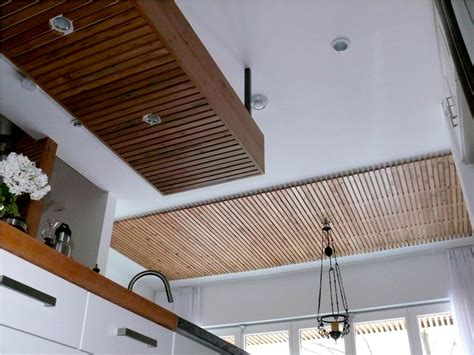 armstrong wood ceiling planks ideas modern ceiling