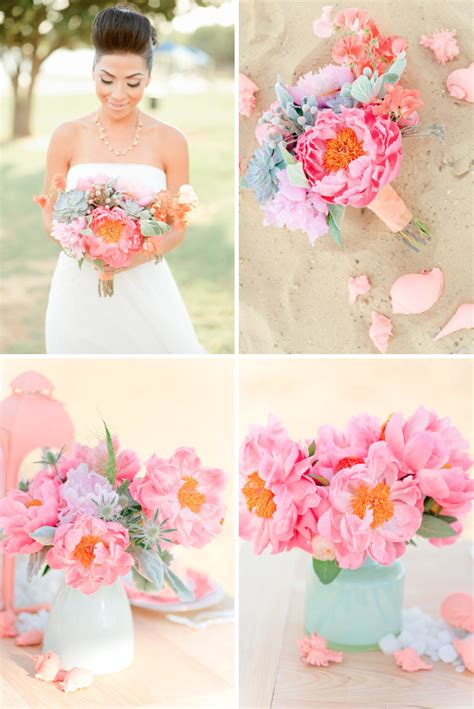 pink peonies wedding 503 service unavailable