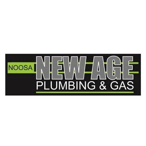 New Age Plumbing - noosa new age plumbing and gas home