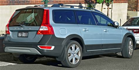 volvo station wagon 2007 volvo xc70 d5 related infomation specifications