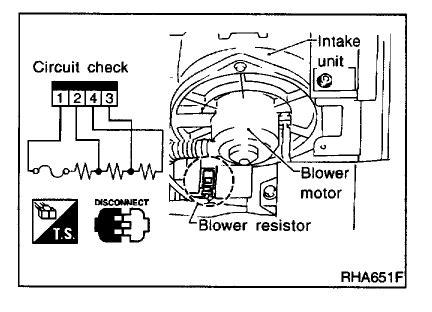 2006 nissan x trail wiring diagram free 2006 wiring