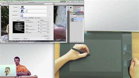 tavola grafica trust a tutta penna guida all uso della tavoletta con penna