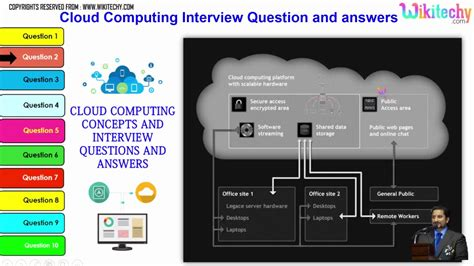 Computer Technician Questions Computer Repair Technician Resume Questions And Answers
