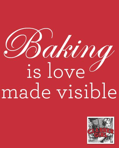 43 best images about baking quotes on pinterest baking words we believe in baking quote inspiration cake