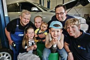 freie autowerkstatt freie autowerkstatt dresden in boxdorf bei moritzburg