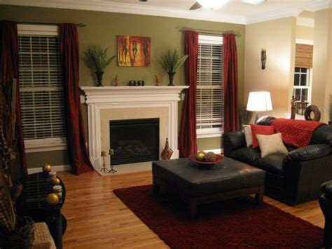 themed family rooms theme home decor