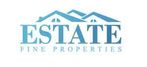 freebie real estate logo ai premiumcoding