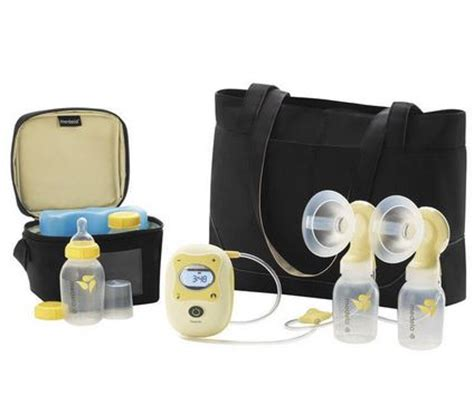 medela swing flange tips for pumping and bottle feeding the sweetest digs