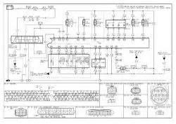 1998 pontiac bonneville 3 8l fi sc ohv 6cyl repair guides engine control systems 2000