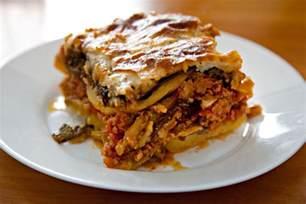 bulgarian cuisine unique bulgarian food classics you must