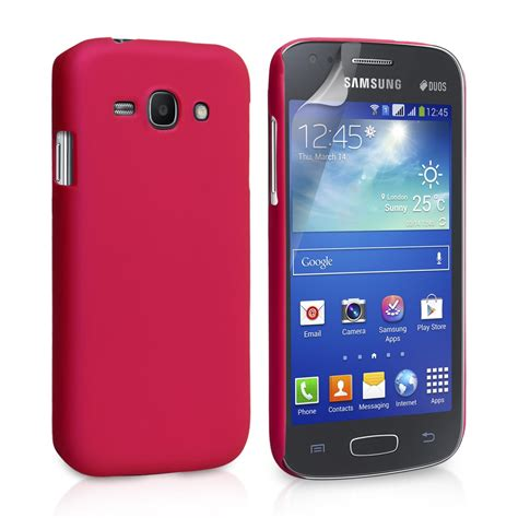 galaxy ace 3 samsung galaxy ace 3 cases and covers mobile madhouse