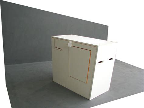 compact quot room in a box quot furniture set by design