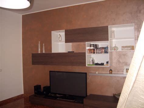 pitturare il soggiorno foto particolare pitturazione soggiorno di cellini fabio