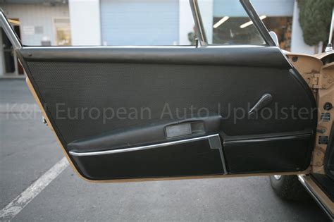 auto upholstery door panels auto upholstery kits auto carpet kits door panels autos post