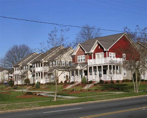 north carolina section 8 section 8 application north carolina 28 images
