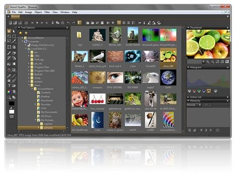 Software Giveaway 2014 - giveaway of the day free licensed software daily