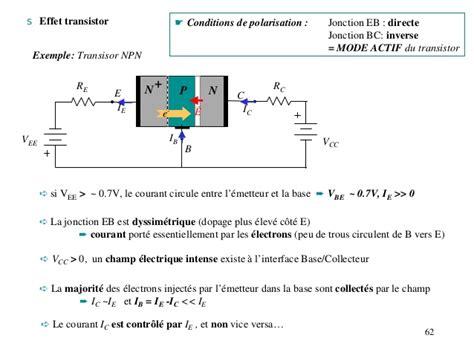 transistor npn exercices corrigés pdf r 233 gime transitoire exercices corrig 233 s pdf chimneyembark2