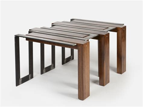 creative table unique coffee table in creative interwoven timber and