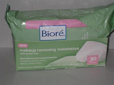 Biore Makeup Remover Cleansing Box 44s Tisu Pembersih Makeup makeup remover wipes biore vizitmir