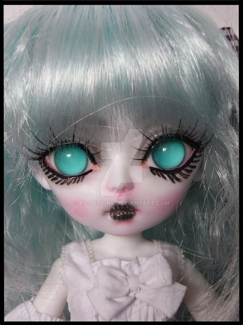 jointed doll for sale pearl joint doll for sale by bs designs on deviantart