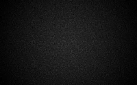 dark wallpaper ideas black wood background 555977 walldevil