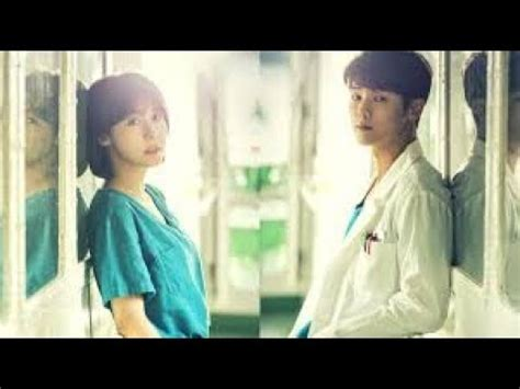 film korea kedokteran sinopsis drama hospital ship 2017 kumpulan film korea