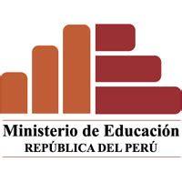 conferencias virtuales minedu ministerio de educaci n minedu aclara que no hay trato con conare generaccion com
