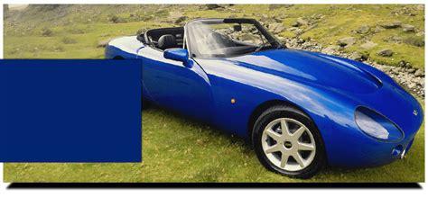 porsche auto repair shop wichita 100 bmw wichita falls quality transmission 4801