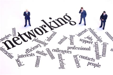 networking like a pro turning contacts into connections books 7 simple social networking tips for business mirna bard