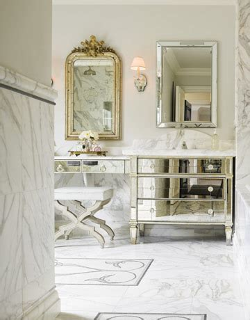 el korcula korcula bevelled bathroom mirror with pull mirrored bathroom vanity french bathroom