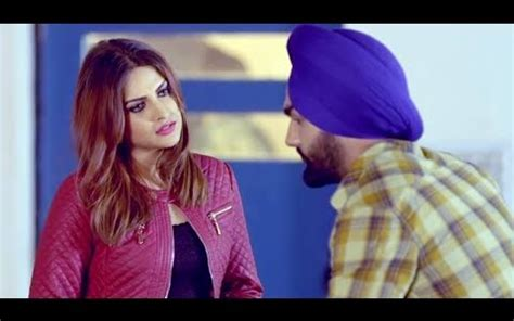 ammy virk marriage ammy virk s engagement here s the full story i am punjaabi