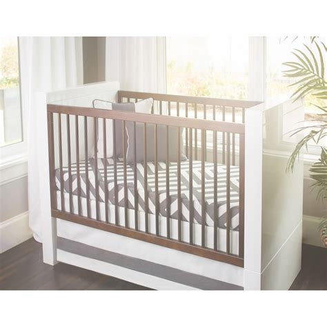 Crib Bumper Size by Interior Design Free Jab Harry
