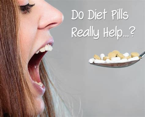 What Pill Do You Take To Help With Alchohol Detox by 5 Diet Pills That Do Not Work