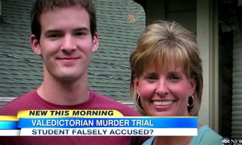 jeffrey pyne trial former valedictorian accused of