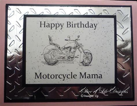 Harley Davidson E Gift Card - top harley davidson e girls wallpapers