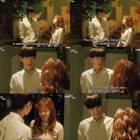 film drama korea cheese in the trap 60 best cheese in the trap images on pinterest drama