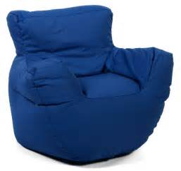 Bean bag chairs cool and comfy sitting at home pictures to pin on