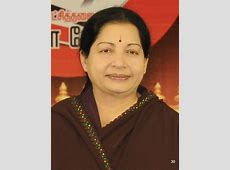 TAMILNADU CHIEF MINISTER SELVI J.JAYALALITHA HIGH QUALITY ... Jayalalitha