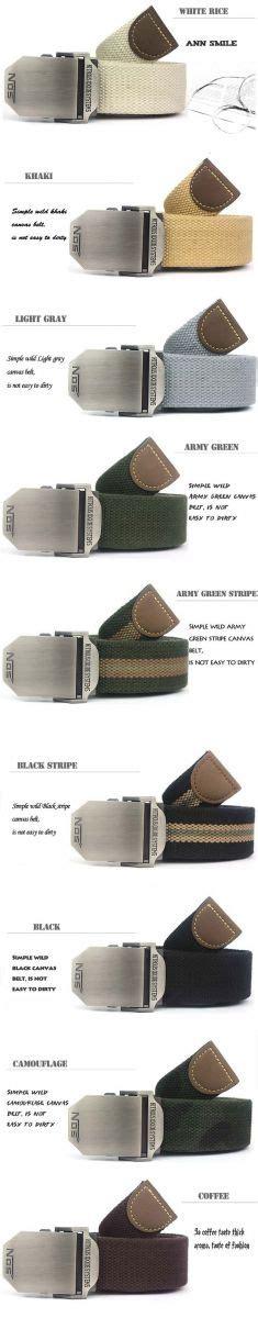 Ikat Pinggang Kulot Belt Pria Montblanc ikat pinggang pria canvas nos style belt black jakartanotebook