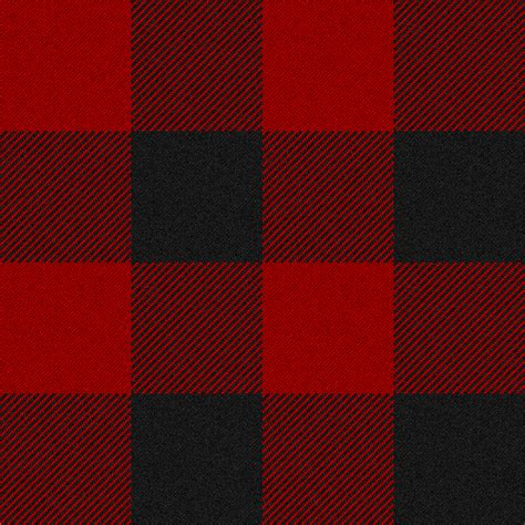 Aka Background Check File Macgregor Black Aka Rob Roy Macgregor Tartan