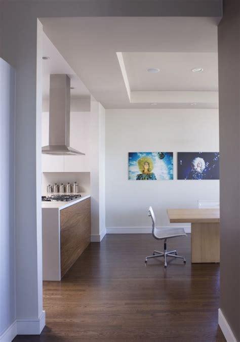 badezimmer baseboard ideen 237 besten house bilder auf wohnideen